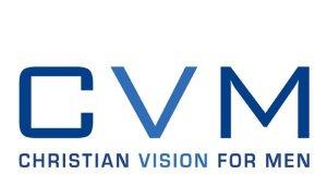 cvm_logo jpeg