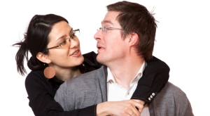 Happy-couple-husbands