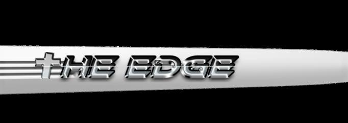 TheEdge Sword